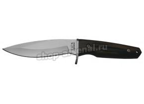 Охотничий нож K321