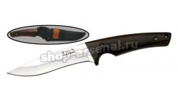 Охотничий нож K322