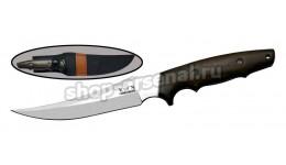 Охотничий нож K326