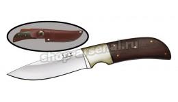 Охотничий нож K353