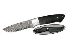 Охотничий нож K865