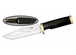 Нож Витязь В11-33 Хорь