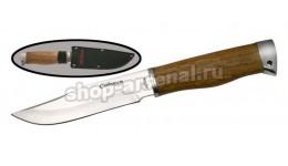 Нож Витязь В125-34 Следопыт