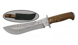 Нож мачете Нокс Атакама-2 802-270329