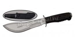 Нож мачете Нокс Атакама-5 801-255829