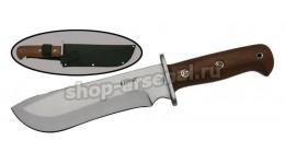 Нож мачете Нокс Бивак Н 672-230329