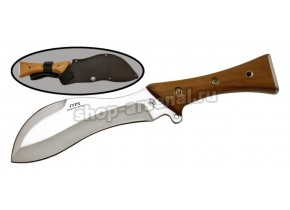 Нож мачете Нокс Гурх 803-360329