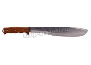 """Нож мачете MA-862 """"Бизон"""""""