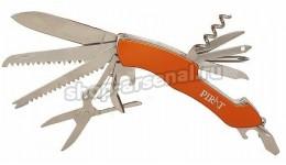 Многофункциональный нож 5011Y