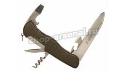 Многофункциональный нож 9006P