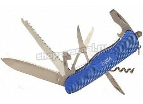 Многофункциональный нож 9008A