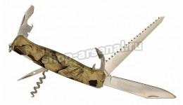 Многофункциональный нож SWK