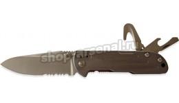 Многофункциональный нож T01