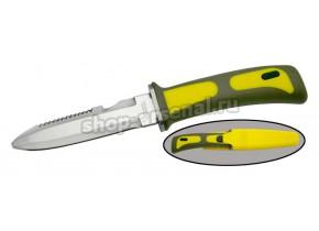 Нож для дайвинга H232