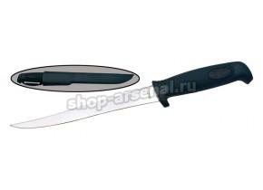Филейный нож H231