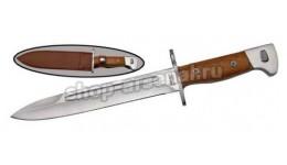 Нож АК-47