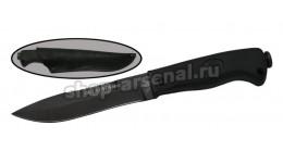 Нож Нокс Флагман У 637-613819