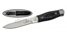 Нож Нокс Гюрза 674-240113