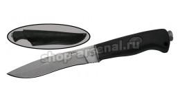 Нож Нокс Хаус 638-233819