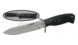 Нож Нокс Партизан 621-242813