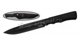 Нож Viking Nordway H085-71