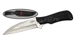 Нож Viking Nordway H071