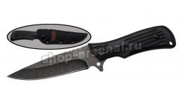 Нож Viking Nordway H072
