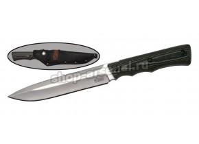 Нож Viking Nordway H085-11