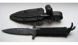 Метательный нож Мангуст