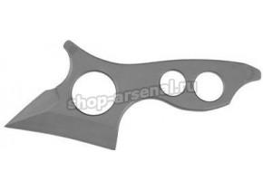 Нож метательный Нокс Шпора