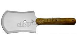 Лопата Сапер