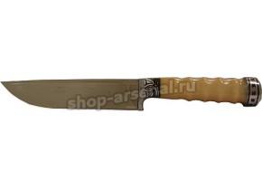 Таджикский нож ТЖ 002П