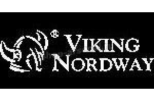 Охотничьи ножи Viking Nordway